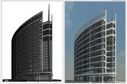 Excellent BIM modeling services available only at Excelize.com