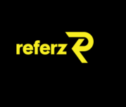Referz Real Estate Agents