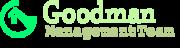 Goodman Property Management Company Orange County CA | Anaheim CA