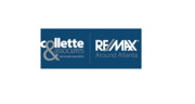Real Estate Buyer's Agent - Susan Renno