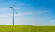 Green Tech Installations at Zero Cost