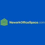 Unique and Flexible Office Space in Newark