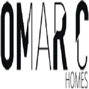 Omar C Homes   Real Estate Orlando
