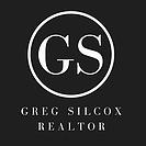 Real Estate Broker Salt Lake City