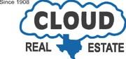 Rentals In Killeen TX
