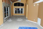 Sell My Home In Miramar   Ineedtosellmyhousecash