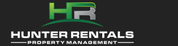 Killeen Rental Properties