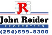 Commercial Properties for rent in Killeen TX