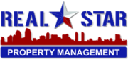 Rental Homes Killeen TX