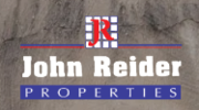 Commercial Property Lease Harker Heights