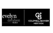 Evelyn Davidson - Realtor in Dayton,  OH