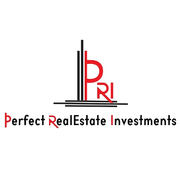 Commercial Real Estate Investment Advisor In Ohio