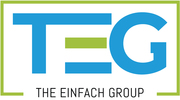 Real estate outsourcing company in Delaware – The Einfach Group